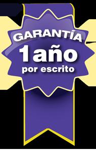 DivaInn-Garantia