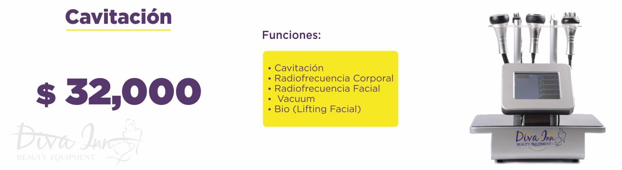 Cavitacion-slide-1280x350